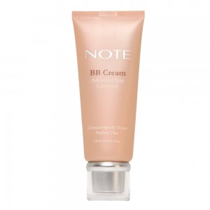 30069_bb-cream-bb-cream-01-8680705342012-pack