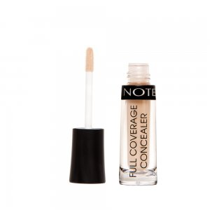 30072_full-coverage-liquid-concealer-01-ivory-8680705317010-pack