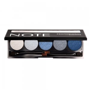 30107_professional-eyeshadow-101-8680705329013-pack
