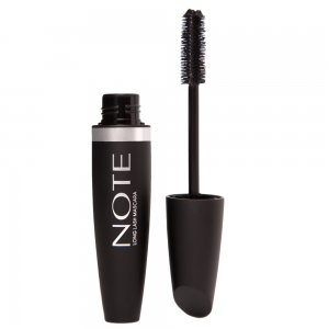 30113_ultra-volume-mascara-black-8680705303044-pack