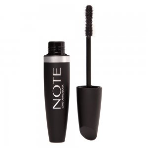 30114_deep-black-mascara-black-8680705303037-pack