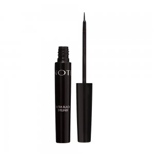 30116_ultra-black-eyeliner-black-8680705304010-pack