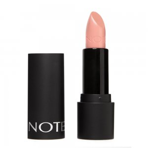 30154_long-wearing-lipstick-nude-vanilla-8680705321017-pack