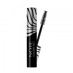 30447_Volume Act Mascara2