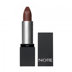 30458_Mattever Lipstick 01 Chocolate Mood
