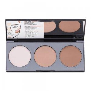 30520_Contouring Cream Palette 01