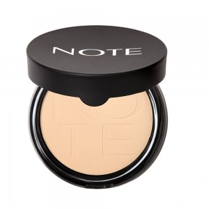 30048_luminous-silk-compact-powder-01-beige-8680705310011-pack